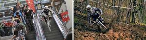 Największe targi downhillowe w Polsce