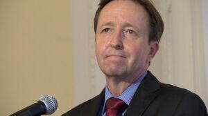Komisja Jakiego chce zająć się kamienicą krewnych wiceprezydenta