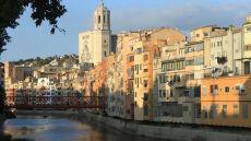 Hiszpania i Włochy: ostoje słońca w skąpanej deszczami Europie