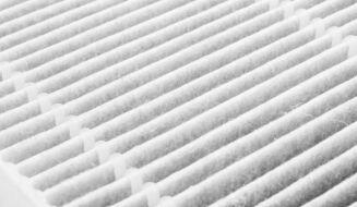 Jak działa oczyszczacz powietrza, czyli co dzieje się pod obudową?