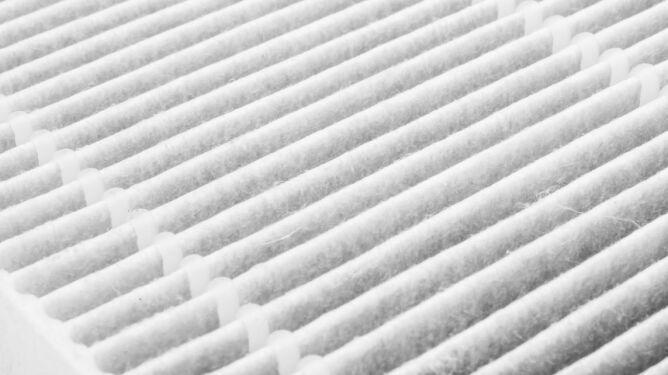 Jak działa oczyszczacz powietrza, <br />czyli co dzieje się pod obudową?